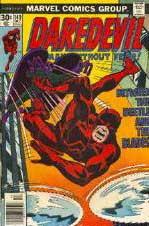 daredevil-comic-book-cover-140