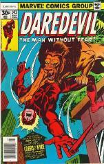 daredevil-comic-book-cover-143
