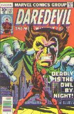 daredevil-comic-book-cover-145