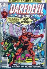 daredevil-comic-book-cover-154