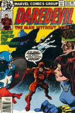 daredevil-comic-book-cover-157