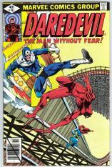 daredevil-comic-book-cover-161