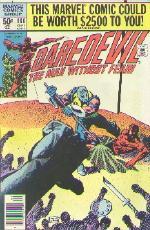 daredevil-comic-book-cover-166