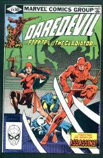daredevil-comic-book-cover-174
