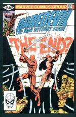 daredevil-comic-book-cover-175