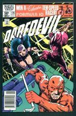 daredevil-comic-book-cover-176