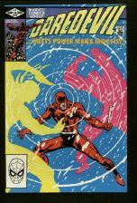 daredevil-comic-book-cover-178