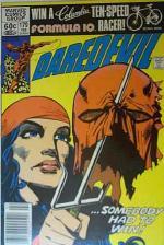daredevil-comic-book-cover-179