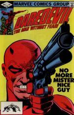 daredevil-comic-book-cover-184