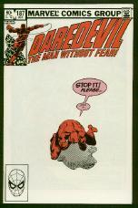 daredevil-comic-book-cover-187