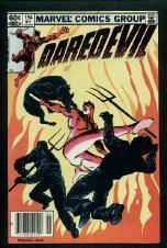 daredevil-comic-book-cover-194
