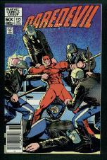 daredevil-comic-book-cover-195