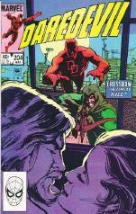daredevil-comic-book-cover-204