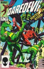 daredevil-comic-book-cover-207