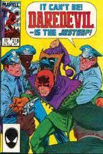 daredevil-comic-book-cover-218