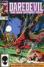 daredevil-comic-book-cover-222