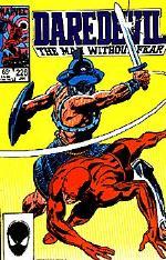 daredevil-comic-book-cover-226