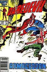 daredevil-comic-book-cover-233