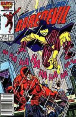 daredevil-comic-book-cover-234