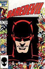 daredevil-comic-book-cover-236