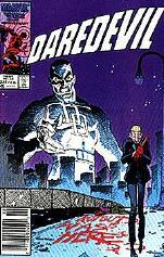 daredevil-comic-book-cover-239