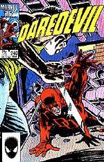 daredevil-comic-book-cover-240
