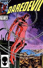 daredevil-comic-book-cover-241