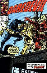 daredevil-comic-book-cover-245