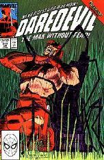 daredevil-comic-book-cover-262