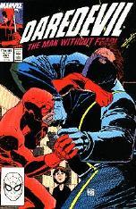 daredevil-comic-book-cover-267