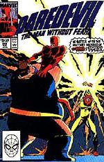 daredevil-comic-book-cover-269