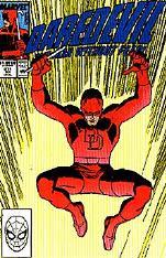 daredevil-comic-book-cover-271