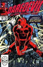 daredevil-comic-book-cover-272