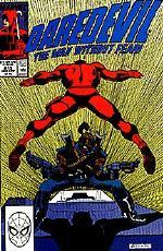 daredevil-comic-book-cover-273