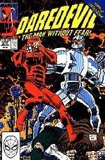 daredevil-comic-book-cover-275