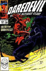 daredevil-comic-book-cover-278