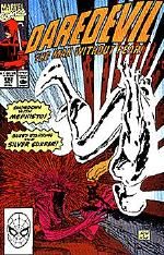 daredevil-comic-book-cover-282