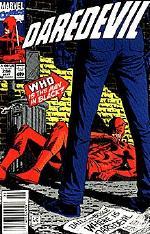 daredevil-comic-book-cover-284