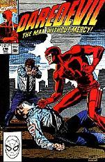 daredevil-comic-book-cover-286