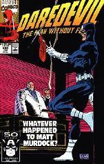 daredevil-comic-book-cover-288