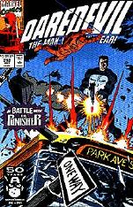 daredevil-comic-book-cover-292