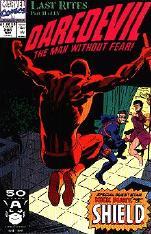 daredevil-comic-book-cover-298