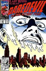 daredevil-comic-book-cover-299