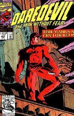 daredevil-comic-book-cover-304