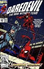 daredevil-comic-book-cover-305