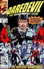 daredevil-comic-book-cover-306