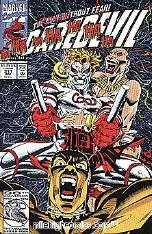 daredevil-comic-book-cover-311