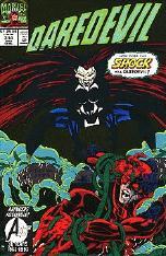 daredevil-comic-book-cover-314