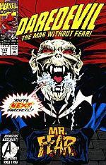 daredevil-comic-book-cover-315