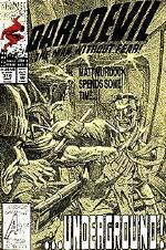daredevil-comic-book-cover-316
